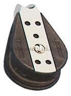 Seilflechter Für Seile bis zu 10 mm