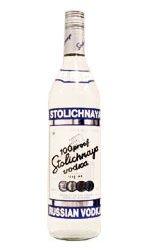 stolichnaya-blue-vodka-50-70cl
