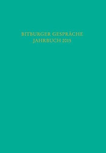 bitburger-gesprche-jahrbuch-2015-58-bitburger-gesprche-zum-thema-entwicklungsperspektiven-einer-wirt