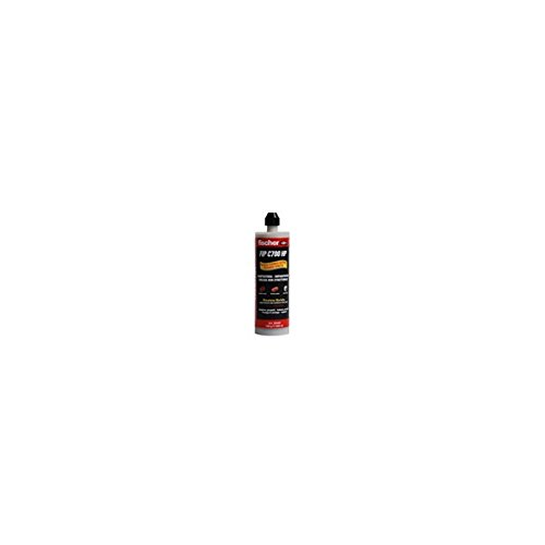 anclaje-quimico-fischer-93446-fip-c-700-hp
