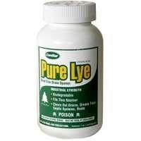 pure-lye-drain-opener-1-lb-by-30-500