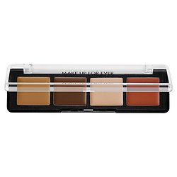 make-up-for-ever-esclusivo-sephora-cazzuola-pro-sculpting-tan-40-make-up-forever-esclusivo-sephora