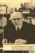 El filósofo cesante: Gracia y desdicha en Macedonio Fernández (Colección Los Argentinos) por Horacio González