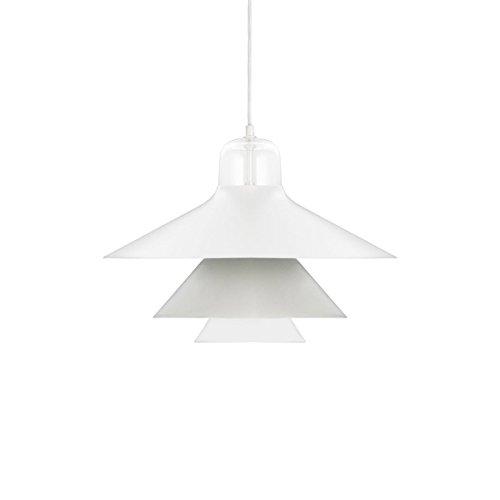 Normann Copenhagen Ikono Grande Lampe 30 x 45 cm
