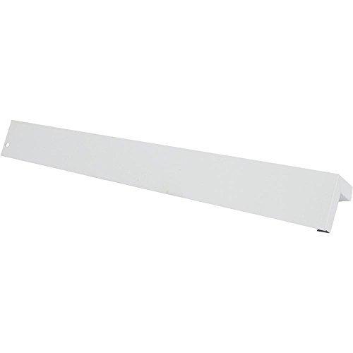 aluminum-siding-corner-by-amerimax