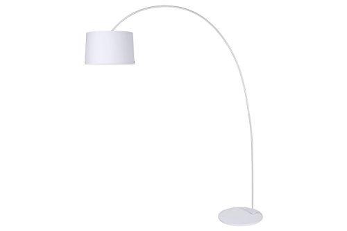Lucide PAXI - Bogenlampe