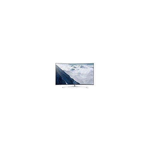 LED 4K CURVO TV SAMSUNG 55' UE55KS9000/ SUHD/ SMART TV/ 4 HDMI/ 3 USB/ WIFI/ TDT