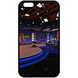 best-quality-2015-protective-hard-plastic-coque-cover-with-fashion-design-for-coque-iphone-7-plus-je