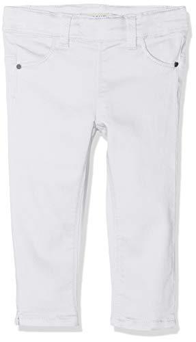 NAME IT NMFPOLLY TWIBATINNA Capri Legging Pantalones