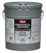 krylon-industrial-coatings-weld-thru-k0002-gray-alkyd-enamel-paint-primer-1-gal-pail-k00020102-16-pr