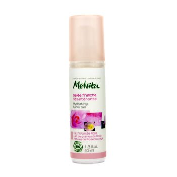 melvita-hydrating-facial-gel-40ml
