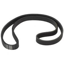 SIP PLANER / THICKNESSER 01344, FLAT DRIVE BELT