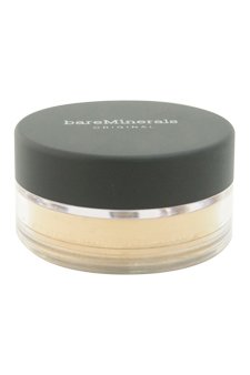 bare-escentuals-bare-minerals-original-spf-15-foundation-medium-beige