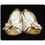luxlady Gaming Mousepad ein Paar Lady Schuh mit Schwarz Hintergrund Bild-ID 2854329