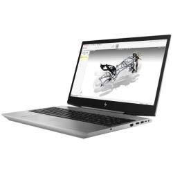 HP ZBOOK 15V G5 I5-8400H 15.6FHD