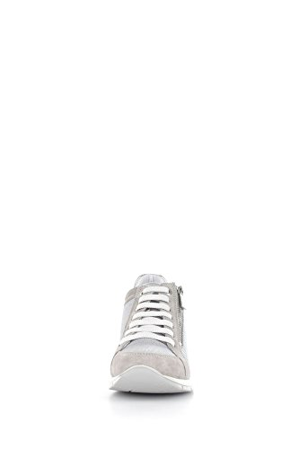 Igi&Co 5781400 Sneaker Frau *