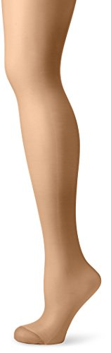 cette-womens-sao-paulo-18-den-tights-beige-tendresse-small