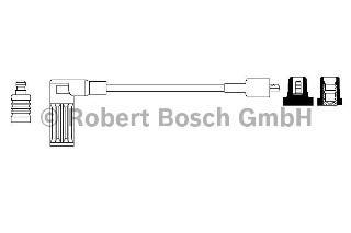 Bosch 986356206 Cav