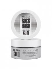 biosilk-rock-hard-hard-styling-gum-strong-hold-54g