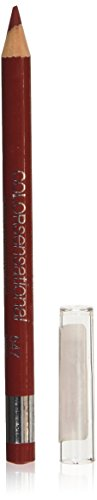Maybelline Color Sensational Lipliner Nr. 547 Pleasure Me Red, Lippenkonturenstift, für eine...