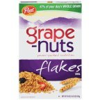 post-grape-nuts-flakes-cereal-18-oz-pack-of-12-by-grape-nuts