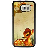 bambi-samsung-galaxy-s6-caso-casedisney-bambi-samsung-galaxy-s6-nero-and-pc-caso-case-scratch-proof-