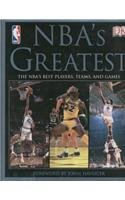 NBA's Greatest (Basketball)
