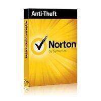 symantec-norton-anti-theft-10-3u-software-de-seguridad-de-datos-3u-pc-30-mb-512-mb-300mhz-full-3-usu