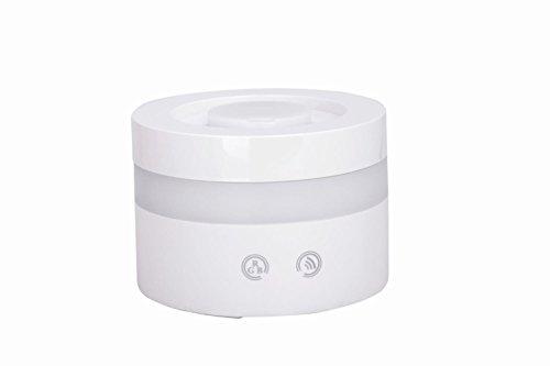aromatique-humidificateur-usb-de-lhumidificateur-il-peut-changer-7-couleurs-differentes-white