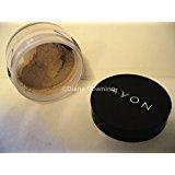 avon-calming-effect-avorio-cipria-fondotinta-minerale