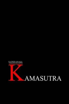 kama-sutra-full-color-uncensored-amp-annotated-edition-by-m-vatsyayana-published-january-2012