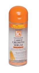 Fantasia carotte croissance Sérum 175 ml (pack de 6)