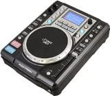 Pyle Pro-PDCDTP620M Digital DJ - Controlador de MP3