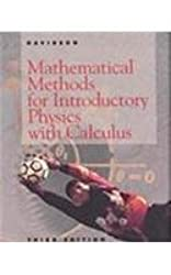 Mathematical Methods for Introductory Physics With Calculus