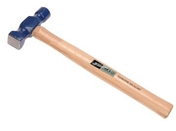 Martillo forja iecturas Cutting Edge 454 G 16 oz -