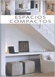 Espacios Compactos/Compact Spaces por Not Available