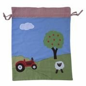 powell-craft-farmyard-toy-laundry-bag