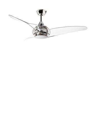 ventilatore-da-soffitto-sulion-72213-modello-montecarlo-a-led-con-telecomando-127-cm-finitura-cromat