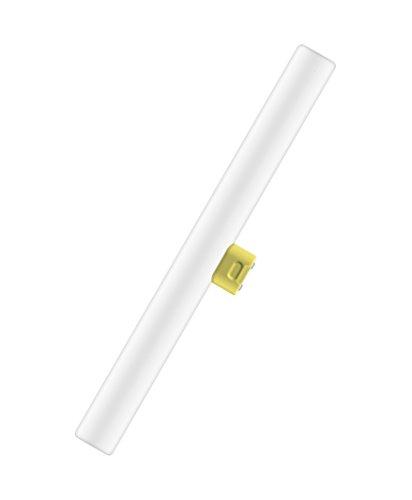 osram-ledinestra-linienlampe-s14d-sockel-9w-38-watt-ersatz-energieeffiziente-spiegelbeleuchtung-dimm