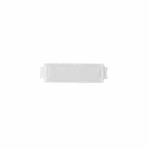 DPS-PULSANTE SINGOLO 61800030