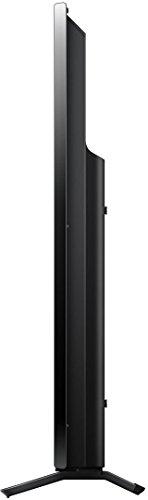 Sony KD-49XD7004 123 cm (49 Zoll) Fernseher (Ultra HD, Smart TV) - 8