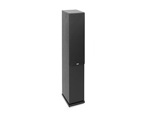 Elac F5.2 Debut 2.0 Floorstanding Speakers
