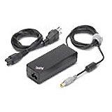 Lenovo AC-Adapter 90Watt für ThinkPad ab 60er Serie (EU)