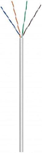 bobina-cable-utp-cat5-305m-dintel