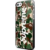 a-bathing-ape-supreme-for-iphone-and-samsung-galaxy-case-iphone-5c-black