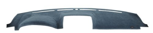 dashmat-original-dashboard-cover-nissan-armada-pathfinder-premium-carpet-dash-blue-by-dashmat
