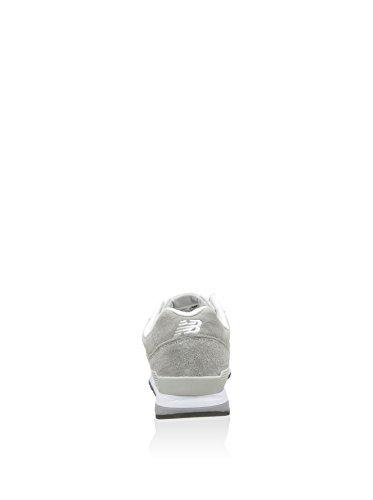 New Balance  Mrl996dg, Herren Sneaker, grau - grau - Größe: EU Grau