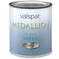 valspar-27-3405-qt-1-quart-clear-base-medallion-acrylic-interior-paint-satin-by-valspar
