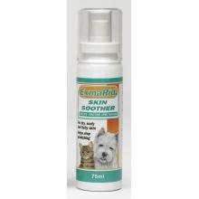 exmarid-piel-chupete-75-ml