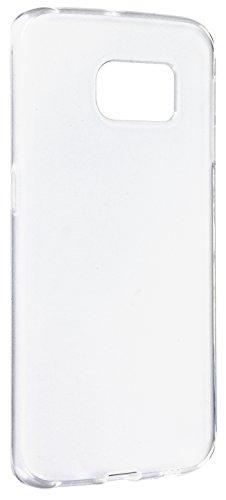 """Caseit Custodia Rigida a Incastro per iPhone 6, 4,7"""", Trasparente Translucent"""